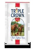 Triple Crown Total Lifetime Care Formula