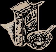 Bran Image