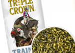 triplecrown-training-homepage-feed-image