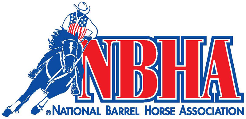 Horse Events Triple Crown Horse Feed S Upcoming Horse