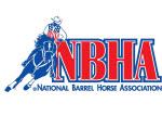 NBHA-logo-small
