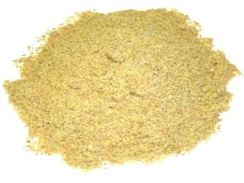 Triple Crown Golden Ground Flax