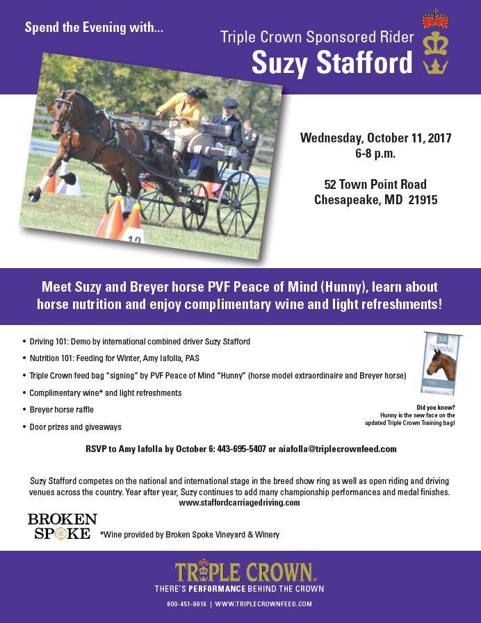 @ Kentucky Horse Park | Lexington | Kentucky | United States